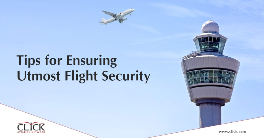 five top security tips for international trip planning avbuyer click